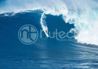 Big-Surf-Maui-Web-1024x682