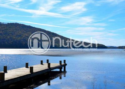 Jetty-River-r-web-1024x678