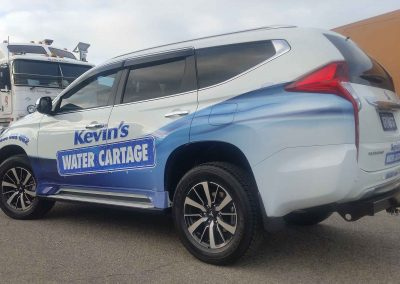 Nutech-Car-Wrap-2_Kevins-Water-Cartage-