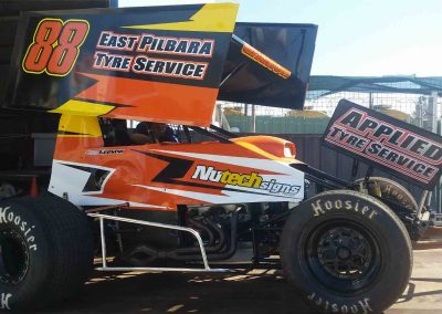 Nutech-Signs-Motorsport-Racing-Wraps_Chris