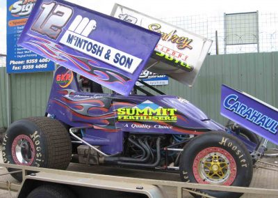 Nutech-Signs-Motorsport-Racing-Wraps_LYNDEN-1 (1)
