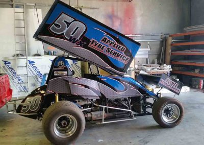 Nutech-Signs-Motorsport-Racing-Wraps_Mick_Racing50