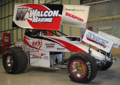 Nutech-Signs-Motorsport-Sprint-Car-Wraps_Bradford-57