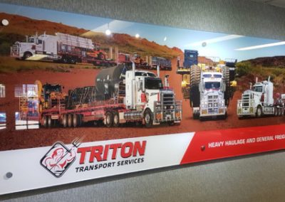 Nutech-Signs-Reception-1-600x303