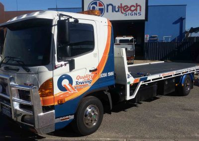Nutech-Signs-Truck-Signs-Quality-Towing