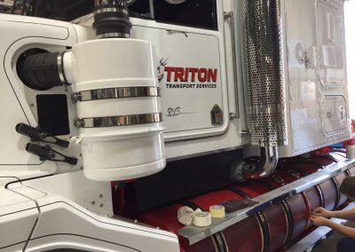 Nutech-Signs-Truck-Wrap-Triton-e1505809530587