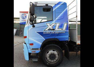 Nutech-Signs-XLI-UD-Cab-Wrap2