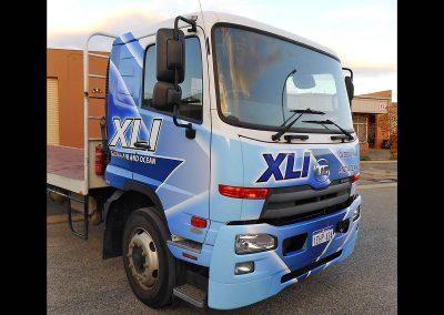 Nutech-Signs-XLI-UD-Cab-Wrap3