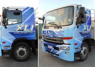 Nutech-Signs-XLI-UD-Cab-Wrap4