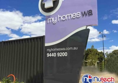 Nutech-Signs_My-Homes-D-e1456363899742