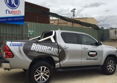 Nutech-Vinyl-Car-Wrap_Bourgault2
