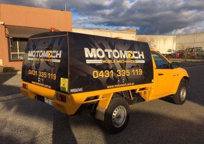 Nutech-Vinyl-Car-Wrap_MotorMech