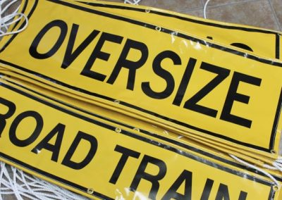 Oversize-Banners1-e1451283130417