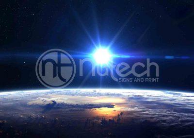 Planet-Earthr-web-1024x640