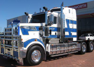 Truck-Kenworth-Nutech-