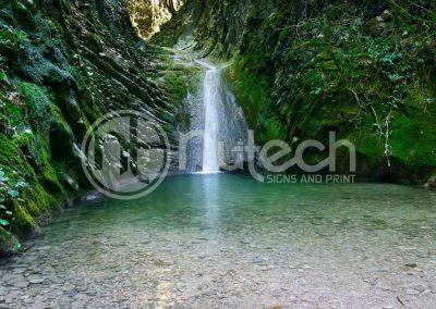 Watterfall-Lush-Greenr-web-1024x682